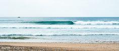 Xago, Asturias. Spain #surfing