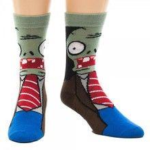 Crazy Socks Unisex Funny Mens Womens Dress Socks Fruits Gift Box Groomsmen Socks Cool Gift Cherry Apple Pear Colorful Socks Happy Feet