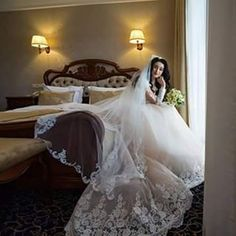 #weddingdress #wedding #lvivphoto #semyyonsoroka #photographer http://gelinshop.com/ipost/1524964285720901194/?code=BUpwvAxjTZK