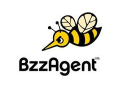 I'm a BzzAgent !!