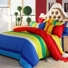 Free Shipping Sacrifice promotion hot sell 4pcs bed set/bedding sets duvet cover Bedding sheet bedspread pillowcase preferential-in Bedding Sets from Home & Garden on Aliexpress.com | Alibaba Group