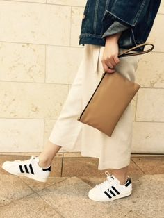 Must Buy Items adidas superstar  Orcival