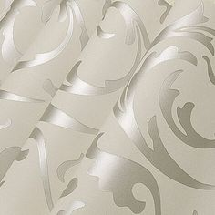 Find More Wallpapers Information about High End 10M Popular wallpaper victorian design Luxury Embossed Pattern/Textured Wallpaper Rolls ,Silver,Gold 4 Colors,High Quality wallpaper texture,China wallpaper producer Suppliers, Cheap wallpaper calendar from Online Store 835796 on Aliexpress.com