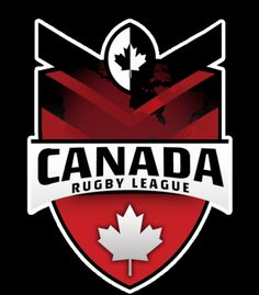Canada Rugby League (CRL)