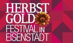 Neues Festival in Eisenstadt HERBSTGOLD 6.-16.9.2017 #Klassik #Jazz #BalkanSound #Kulinarik Jazz, The Unit, Jazz Music