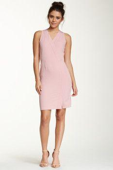 Emploi Barbey Dress