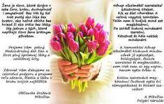 Výsledok vyhľadávania obrázkov pre dopyt blahozelania k mdz Ale, Floral, Flowers, Ale Beer, Royal Icing Flowers, Flower, Flower, Florals, Ales