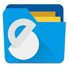 Solid Explorer File Manager v2.3.7 build 200131 Cracked APK DOWNLOAD http://ift.tt/2Idezf7  Solid Explorer File Manager  This is Solid Explorer File and Cloud Manager.  Now you can protect your files and folders with a password. If your device has a fingerprint sensor you can use it to open encrypted files without a need to provide the password. The same applies for cloud storages which can now be accessed with the fingerprint as well.  Features  Material Design!  Two independent panels…