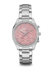 Caravelle New York Women's 43L191 Watch