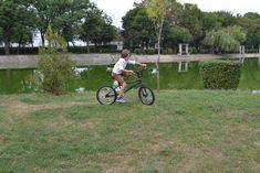 În România se produc biciclete BMX, BMX TrinX. Bicicleta BMX TrinX este pe gustul băieţilor. Bmx, Sport, Deporte, Sports, Bicycles