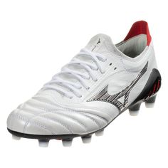 Making Waves, Soccer Cleats, Barefoot, Soft Leather, Pairs, Japan, Sneakers, Fit, Shoes