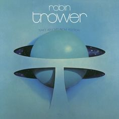 robin trowerAlbum Covers | ... Trower >> Twice Removed From Yesterday by Robin Trower album cover