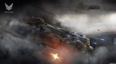 http://images.gamersyde.com/image_dreadnought-31611-2998_0003.jpg