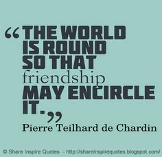 The world is round so that friendship may encircle it. The best collection of quotes and sayings for every situation in life. Quotes By Famous People, Famous Quotes, Whatsapp Pictures, Motivational Quotes, Inspirational Quotes, Love Quotes Funny, Friendship Quotes, Deep Thoughts, Real Talk