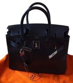 Sacs à main Hermès Birkin