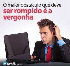 Familia.com.br | 10 principais sinais de vício em pornografia.