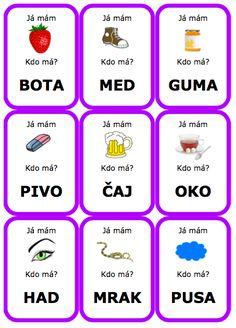 Montessori, Preschool, Language, Classroom, Teacher, Education, Speech Language Therapy, Cuba, Class Room