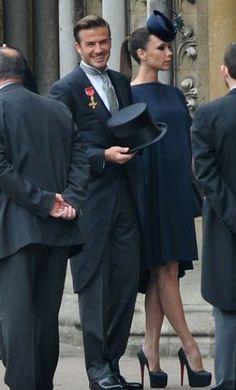 william and kate royal wedding - Royal wedding dresses - Kate Middleton Sarah Burton.JPG