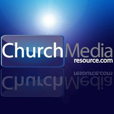 Church Media Resource