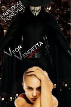 V for Vendetta movie posters V For Vendetta 2005, British Government, Guerrilla, People, Movies, Movie Posters, Women, Film Poster, Women's