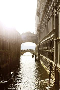 Venetsia /Venice Kotivinkki Joulu / Photo: Martti Järvi