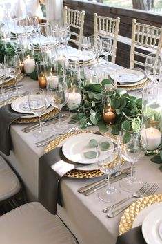 Beautiful Wedding Decor Ideas Gallery - Great And Budget Friendly Wedding Decorations Idea Are Available For You. Just One Click Away. Stop By Our Online Site Today!