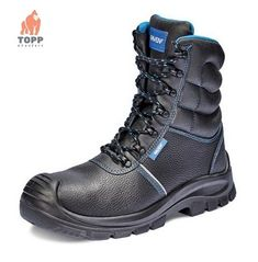 Bocanci inalti tip SWAT cu protectie gamba si tibie Hiking Boots, Shoes, Fashion, Walking Boots, Moda, Shoes Outlet, Fashion Styles, Shoe, Footwear