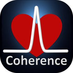 3.99€ hoy gratis  HeartRate+ Coherencia por SoftArea srl