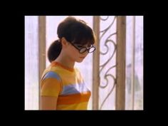 "Class Actress - Keep You. An unofficial video for the song ""Keep You"" by Class Actress. Footage is from ""Anna"" (1967) starring Anna Karina."