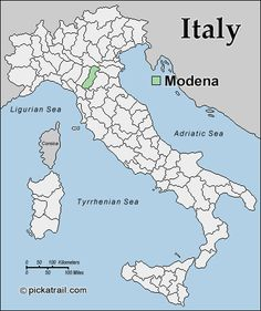 Map of the Veneto Region in Italy, where Verona and Padua are located Italy Map, Italy Travel, Italy Italy, Italy Vacation, Vicenza Italy, Verona Italy, Puglia Italy, Tuscany Italy, Modena Italy
