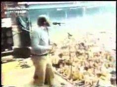 ♥♥ Video: WMMS-The Buzzard World Series of Rock