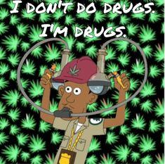 Drugs, Cartoons, Wallpapers, Nails, Funny, Humor, Finger Nails, Cartoon, Animated Cartoons