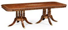 Image result for victorian table