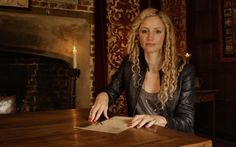 Suzannah Lipscomb presents a guide to the castles, palaces and cathedrals where the famous Tudor monarch met his matches