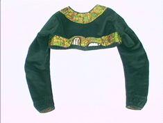 Trøye - Norsk Folkemuseum / DigitaltMuseum Graphic Sweatshirt, Sweatshirts, Tees, Sweaters, Fashion, Moda, Chemises, Tee Shirts, Fashion Styles