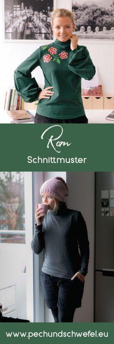 317 besten Nähen Damenkleidung Bilder auf Pinterest in 2018 ...
