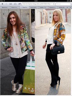 Bomber Jackets, Kimono Top, Tops, Women, Fashion, Moda, Fashion Styles, Bomber Jacket, Fashion Illustrations