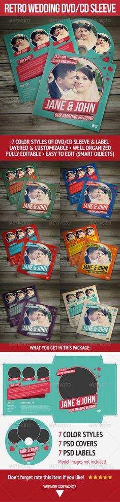 ������ ����� �������� � ������� ������� ������� ����� CD DVD Case Cover