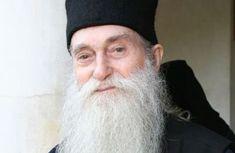 Părintele Arsenie face lumină: SECRETUL UNEI VIEȚI FERICITE, fără pic de tristețe!!! Vezi AICI.. Youtube, Youtubers, Youtube Movies