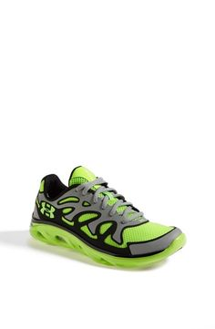 size 40 d03cb 086c5 Under Armour Micro G Spine Evo Athletic Shoe from Nordstrom on  shop.CatalogSpree.com, your personal digital mall.