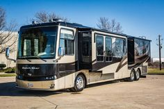41 Best Big ass motor homes images in 2019 | Motorhome