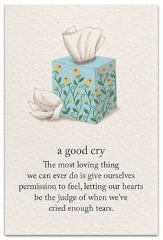 Cards that offer words that truly soothe, in a smart and elegant way. Cards for caring people who are absolutely there for each other through tough times. Words Quotes, Wise Words, Life Quotes, Sayings, Qoutes, Spiritual Symbols, Symbols And Meanings, Flower Quotes, Visual Statements