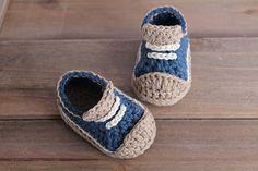 Crochet Pattern ☂ᙓᖇᗴᔕᗩ ᖇᙓᔕ☂ᙓᘐᘎᓮ http://www.pinterest.com/teretegui