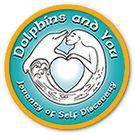 http://www.dolphinsandyou.com  Great Dolphin boat trip!