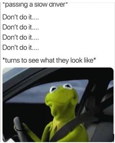"""We've curated a selection of """" Top 15 Funny Kermit Memes """" because these will make you more fun. Discover more hilarious memes here. 9gag Funny, Funny Kermit Memes, Crazy Funny Memes, Really Funny Memes, Stupid Memes, Funny Relatable Memes, Funny Tweets, Haha Funny, Funny Jokes"""
