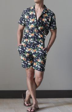 491c5e475a8 45 Best Dude Rompers images