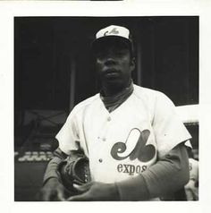 "MACK JONES VINTAGE MONT EXPOS 3.5X3.5 SNAPSHOT PIC . $20.00. MACK JONES VINTAGE MONTREAL EXPOS 3.5X3.5 SNAPSHOT PHOTO Photo Description MACK JONES VINTAGE MONTREAL EXPOS (CIRCA 1969-1971) 3.5 X 3.5"" SNAPSHOT PHOTOGRAPH. ITEM PICTURED IS ACTUAL ITEM BUYER WILL RECEIVE. CLICK ON PHOTOS FOR CLEARER AND LARGER IMAGES. GREAT, AUTHENTIC BASEBALL COLLECTIBLE!!! Shipping and Payment"