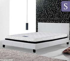 http://www.shopprice.com.au/king+size+memory+foam+mattress