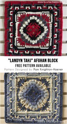 20 Crochet Decors Accessories Free Ideas Crochet Crochet Patterns Crochet Projects