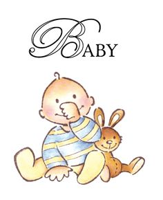 Embroidery Pattern from Eline's Baby Boy jongen - Eline's Babies - Marianne Design Clear stamps Color Guide version at  charmedcardsandcrafts.co.uk. jwt